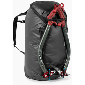 Lowe Alpine Superlight 30 Backpack Herre onyx